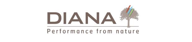Coach sportif en entreprises à Vannes, coach personnel à Vannes, Salle de sport Vannes